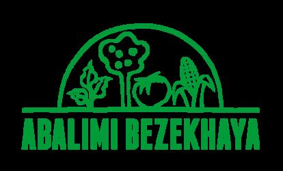 Abalimi Bezekhaya